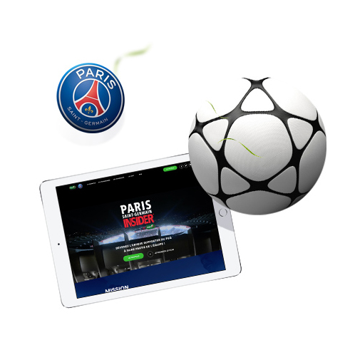 PSG_footer