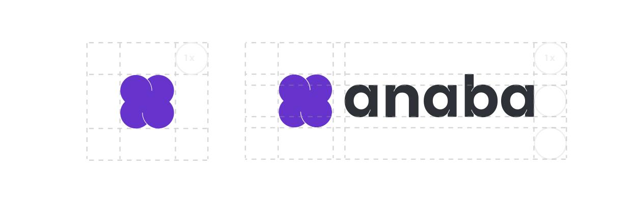 Logo_spacesaver