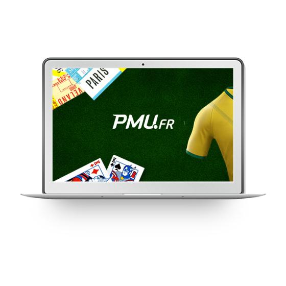 PMU_footer