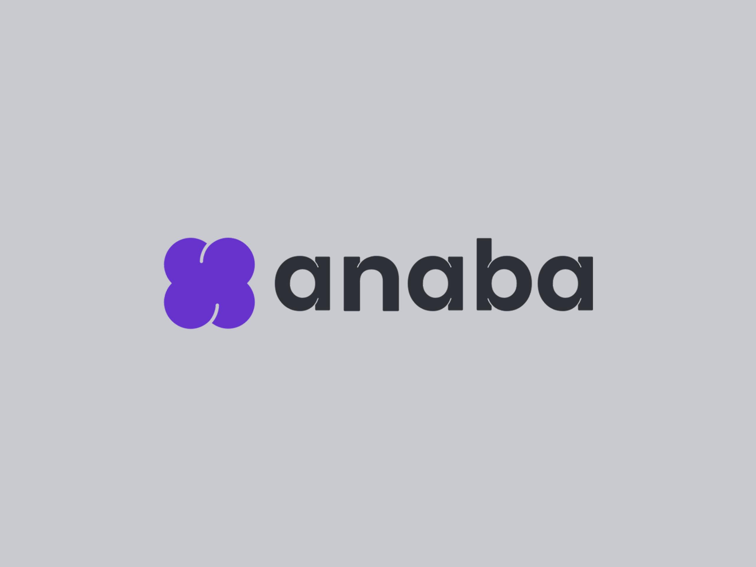 Anba-01_Logo@2x