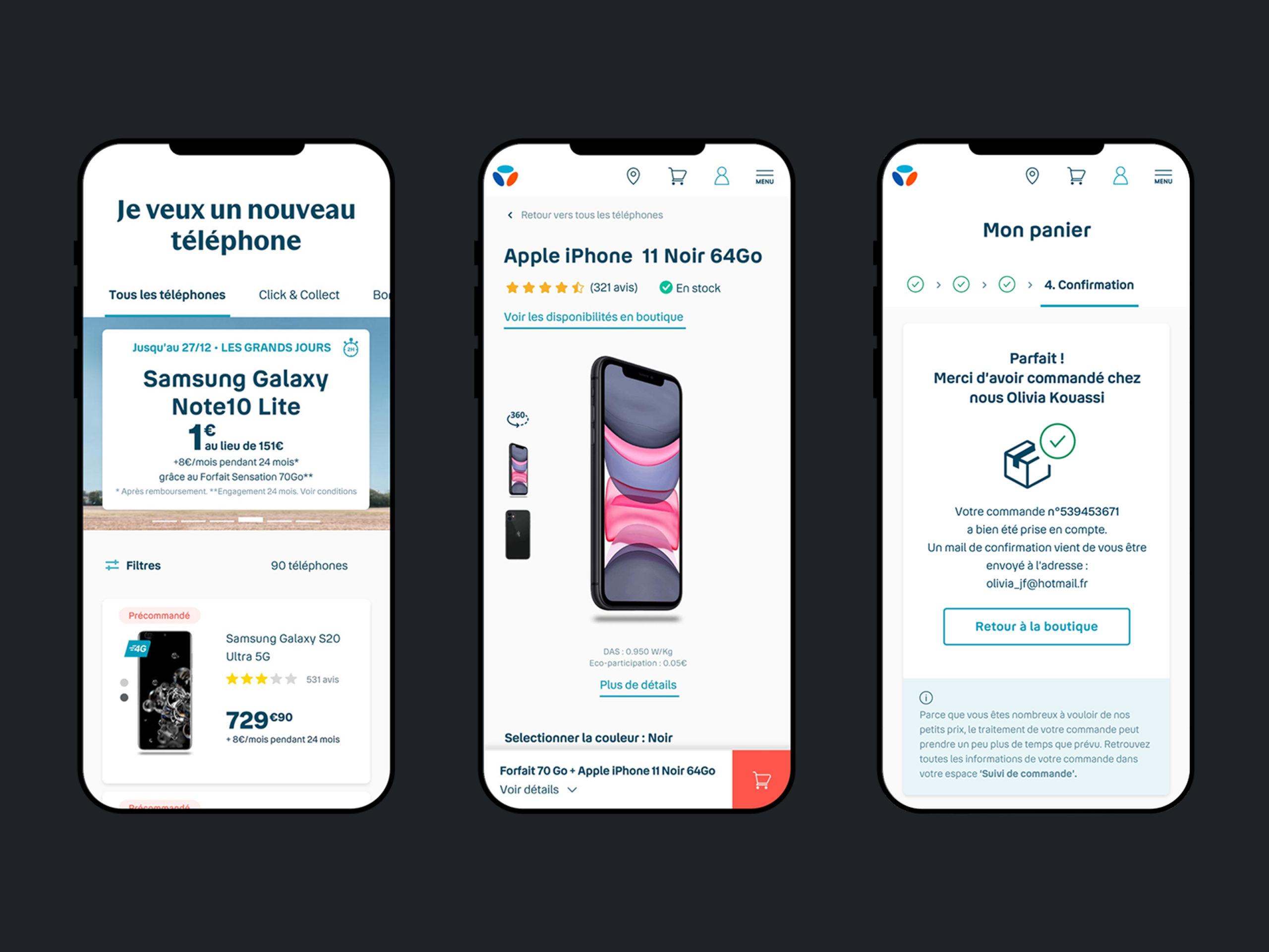BT-02_e-commerce-mobile@2x