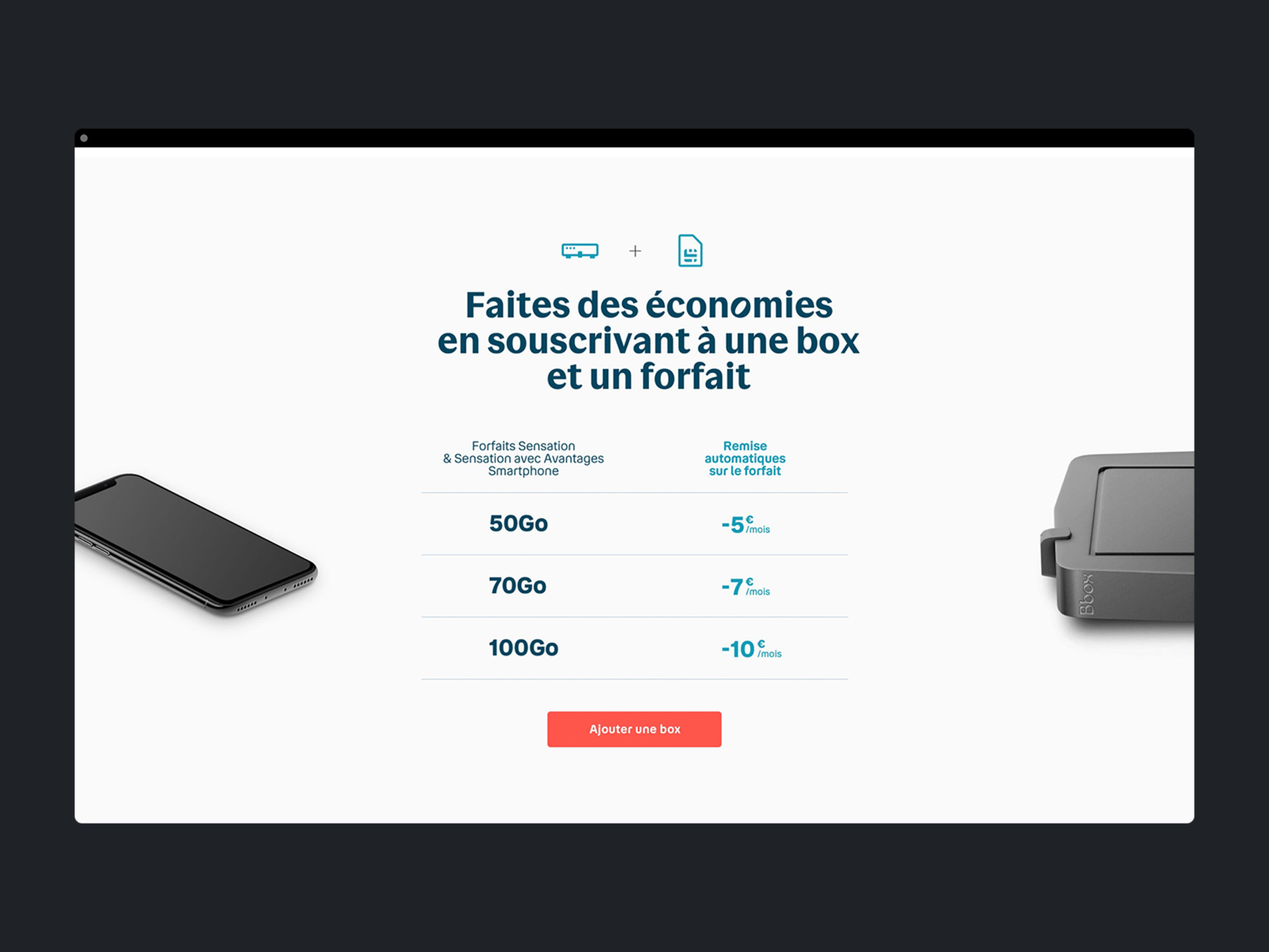 BT-04_zoom-Ui-price@2x