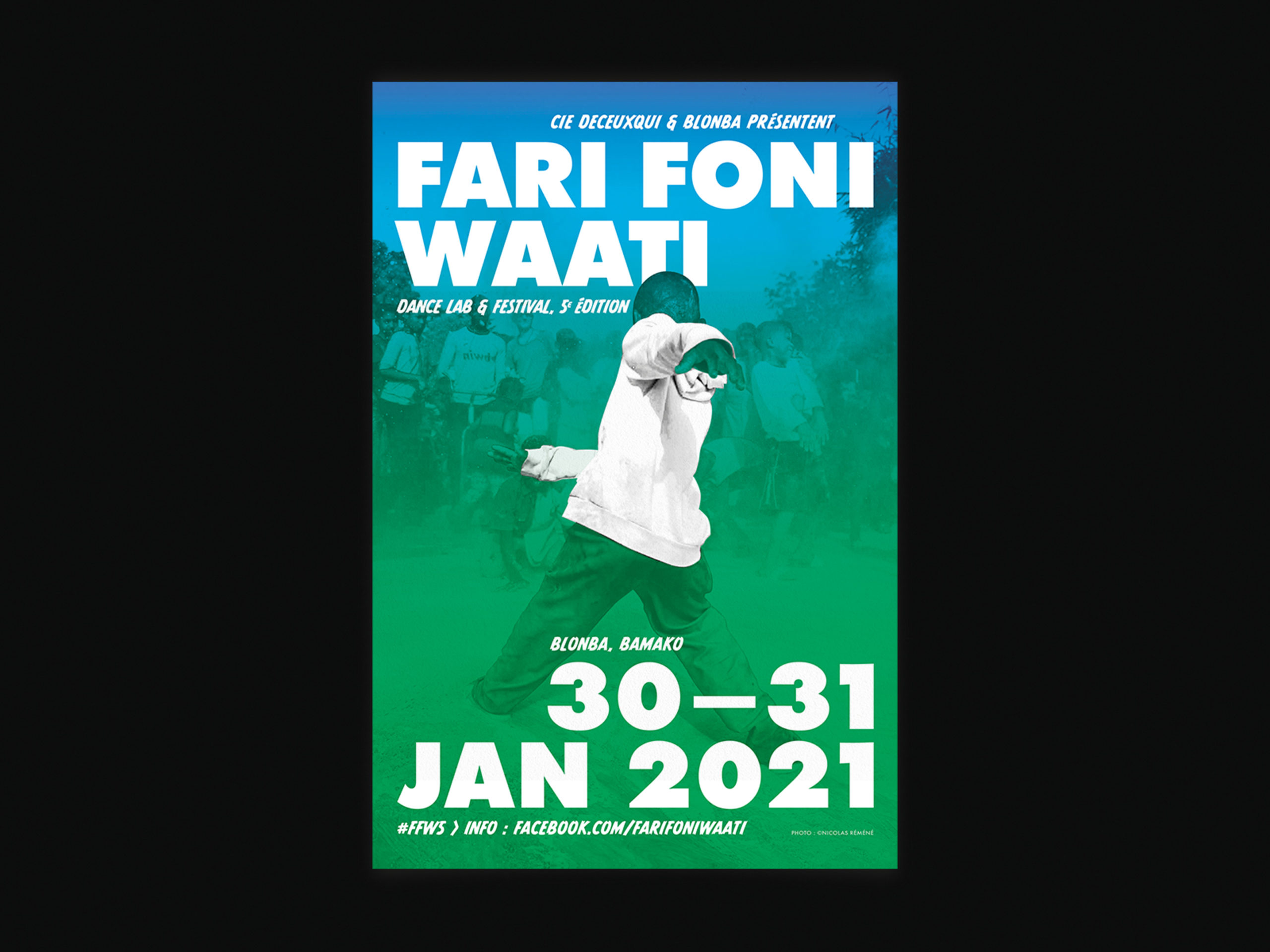 FF5-00-Poster-simple@2x