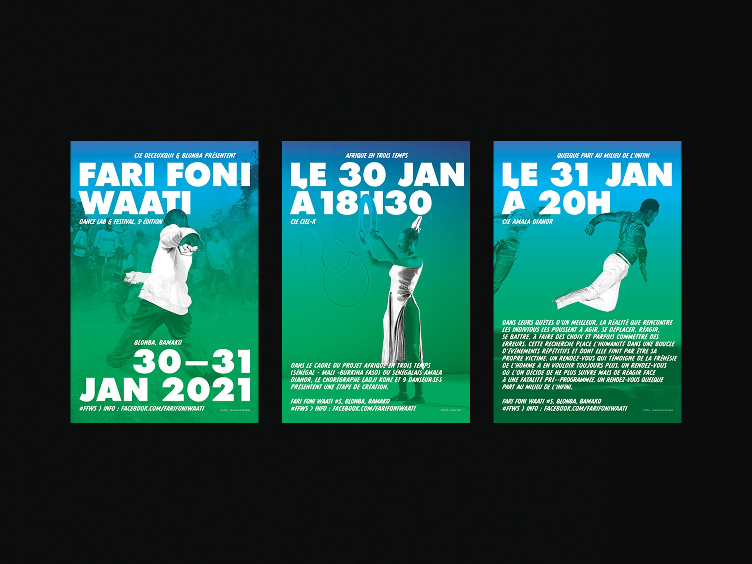 FF5-03-Declinaison-festival@2x