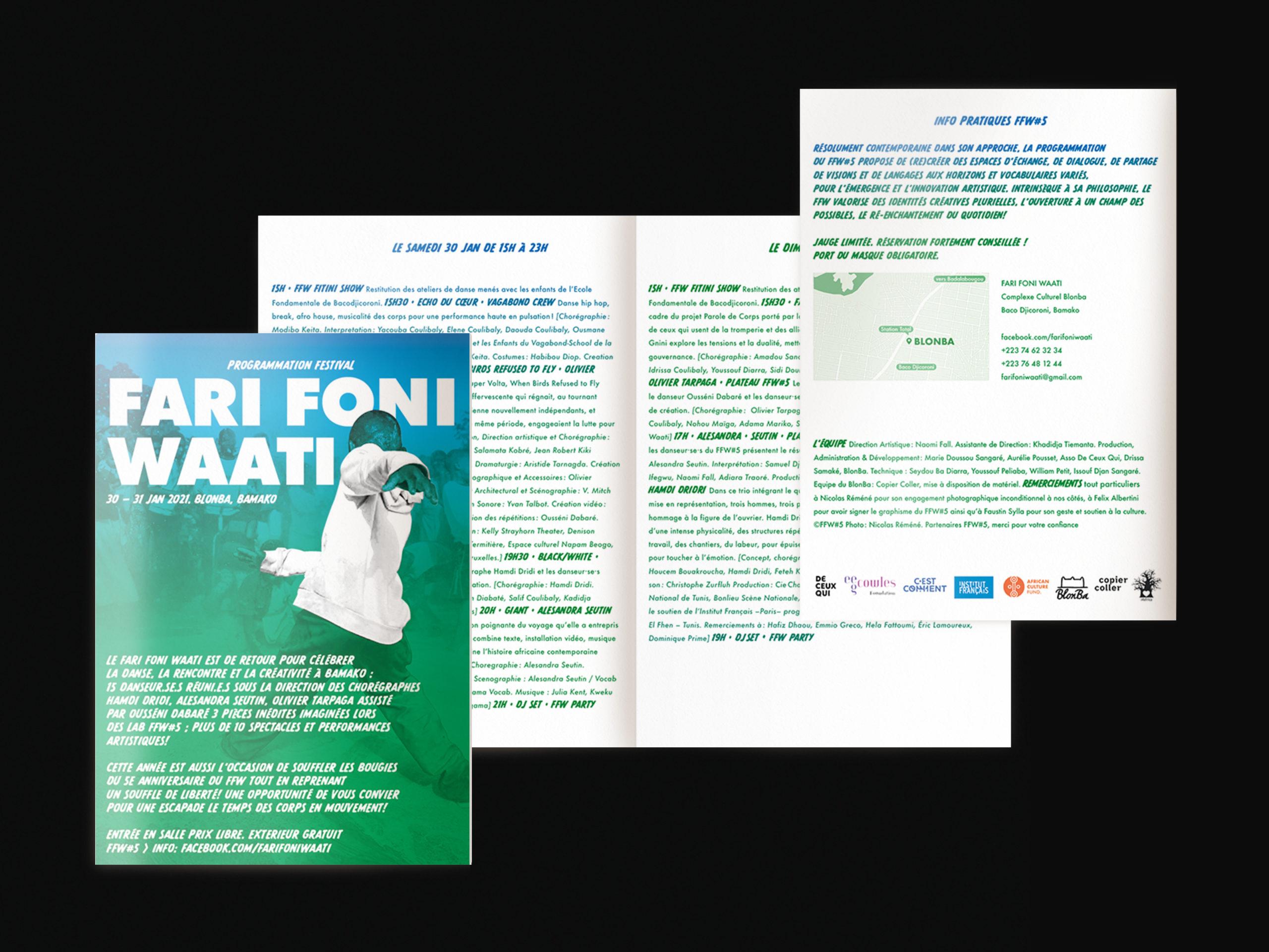 FF5-05-brochure-felix-albertini@2x