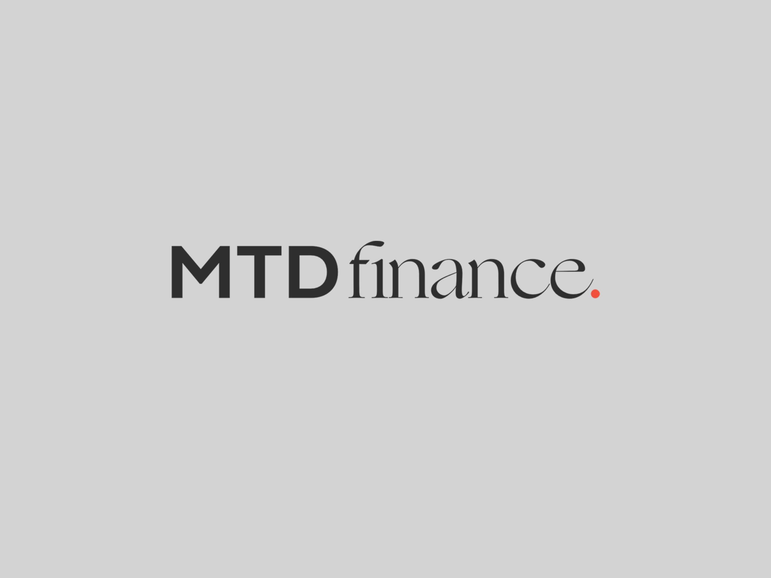MTD-1-Logo@2x