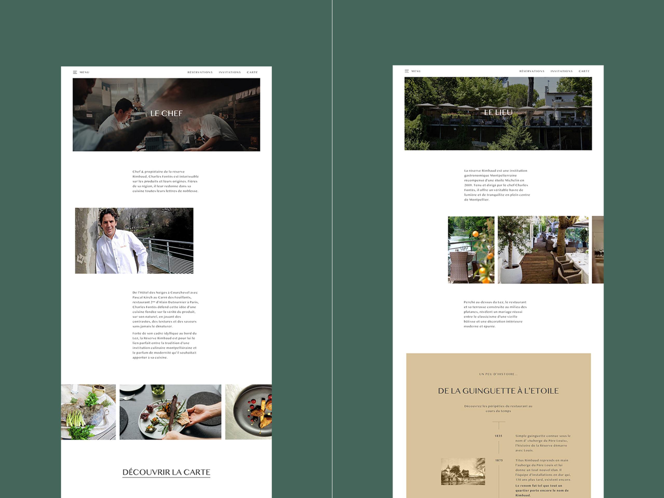 RR-05_Michelin-star-restaurant-Ui@2x