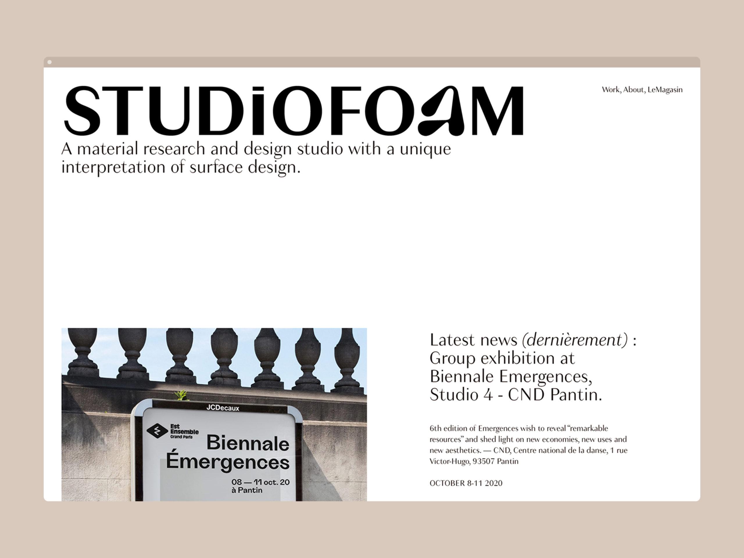 STDF-01-HP-felix-albertini-design@2x
