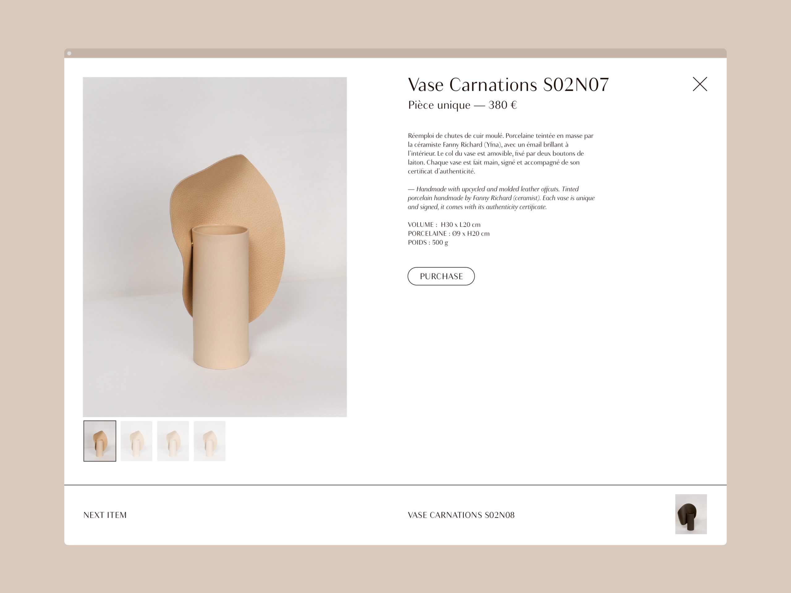 STDF-03-e-commerce