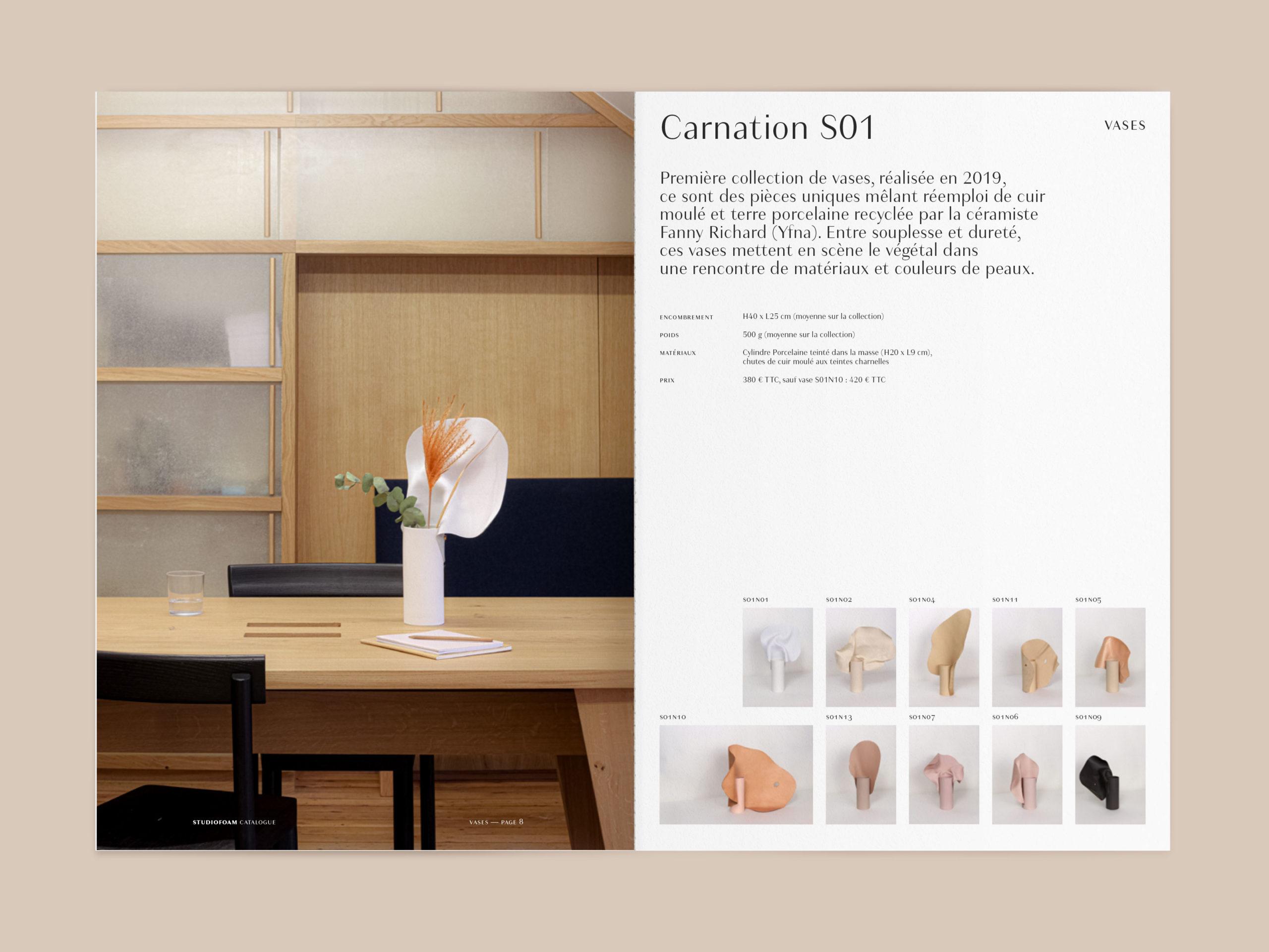 STDF-06-CatalogueB